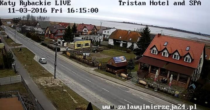 http://www.zulawyimierzeja24.pl/kamery/56,tristan-hotel-spa-katy-rybackie-ul-rybacka-17-82-1
