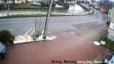 http://www.zulawyimierzeja24.pl/data/cameras/thumb_sklep-motoryzacyjny-auto-moto-sc-82-100-nowy-dwor-_c82