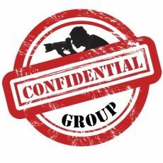 Confidential Group - Detektywistyczne Biuro Śledcze