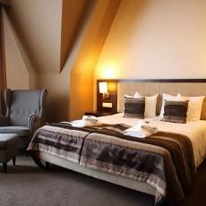 Hotel Centrum Malbork - Rezerwacja +48 55 273 22 33