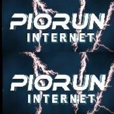 Internet Piorun - Zamów już dziś. Nowy dostawca internetu w powiecie malborskim