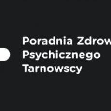 Poradnia Zdrowia Psychicznego Tarnowscy
