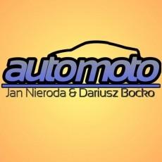 Sklep Motoryzacyjny Auto-Moto s.c. 82-100 Nowy Dwór Gdański, ul. Sienkiewicza 9