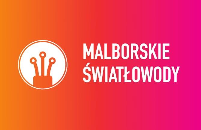 Internet Światłowodowy i Telewizja HD w Malborku i Nowym Dworze Gdańskim .