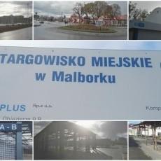 Wolne lokale użytkowe na Targowisku Miejskim w Malborku, przy ul.Grunwaldzkiej10. Złóżjuż terazrezerwację! Ośrodek Sportu i Rekreacji zaprasza do współpracy.