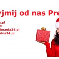 Przyjmij PREZENT od TvMalbork.pl - TvSztum.pl - Zulawyimierzeja24.pl - TvRegionalna24.pl