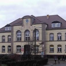 Praca na stanowisko pedagoga i psychologa w Zespole Szkół nr 1 w Nowym Dworze Gdańskim - 10.05.2017