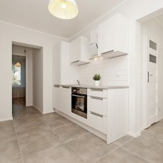 W pełni wyposażone mieszkanie inwestycyjne, rentowność 11% w skali roku! W pobliżu znajduje się: AWFiS, Uniwersytet Gdański