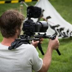 Telewizja poszukuje do pracy dziennikarza z Nowego Dworu Gdańskiego