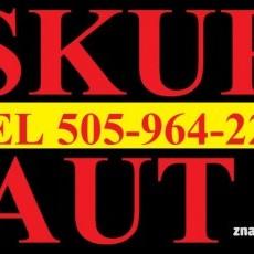 SKUP AUT MALBORK,SZTUM,NOWY DWÓR GDAŃSKI,ELBLĄG www.skupaut.2i2.pl tel.505964223 darmowy dojazd własną lawetą.