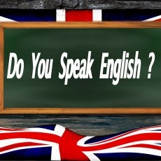 zatrudnię nauczyciela języka angielskiego