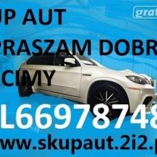 SKUP AUT MALBORK,SZTUM,NOWY DWÓR GDAŃSKI,STEGNA,ELBLĄG www.skupaut.2i2.pl tel.669787480 darmowy dojazd własną lawetą.