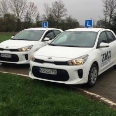 OSK Emil zaprasza na kursy prawa jazdy kat. B, C, CE oraz szkolenia dla kierowców zawodowych – Nowy Dwór Gdański