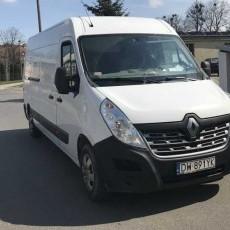 Transport Meble Malbork Nowy Dwór Gdański Tczew Elblag Gdansk Iława Przeprowadzka Quad