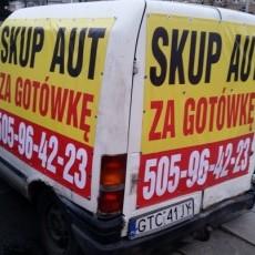 Skup Aut Najwyższe Ceny tel.505964223 Malbork,Nowy Staw,Nowy Dwór Gdański całe woj.pomorskie i warmieńsko mazurskie kupimy każde auto