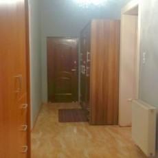Mieszkanie 6 pokojowe sprzedam