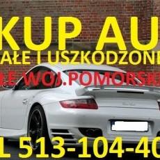 Skup Aut Tel.513104404 Złomowanie Kasacja Malbork,Sztum,Nowy Staw,Nowy Dwór Gdański,Stegna,Sztutowo,Jantar