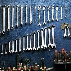 ZATRUDNIMY mechanika samochodowego
