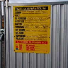 Budowa Przekopu Mierzei Wiślanej - 29.12.2019