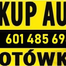 Skup Aut Malbork tel.601485696 Nowy Staw,Sztum,Kwidzyn,Dzierzgoń okolice darmowy dojazd Złomowanie -Kasacja Aut