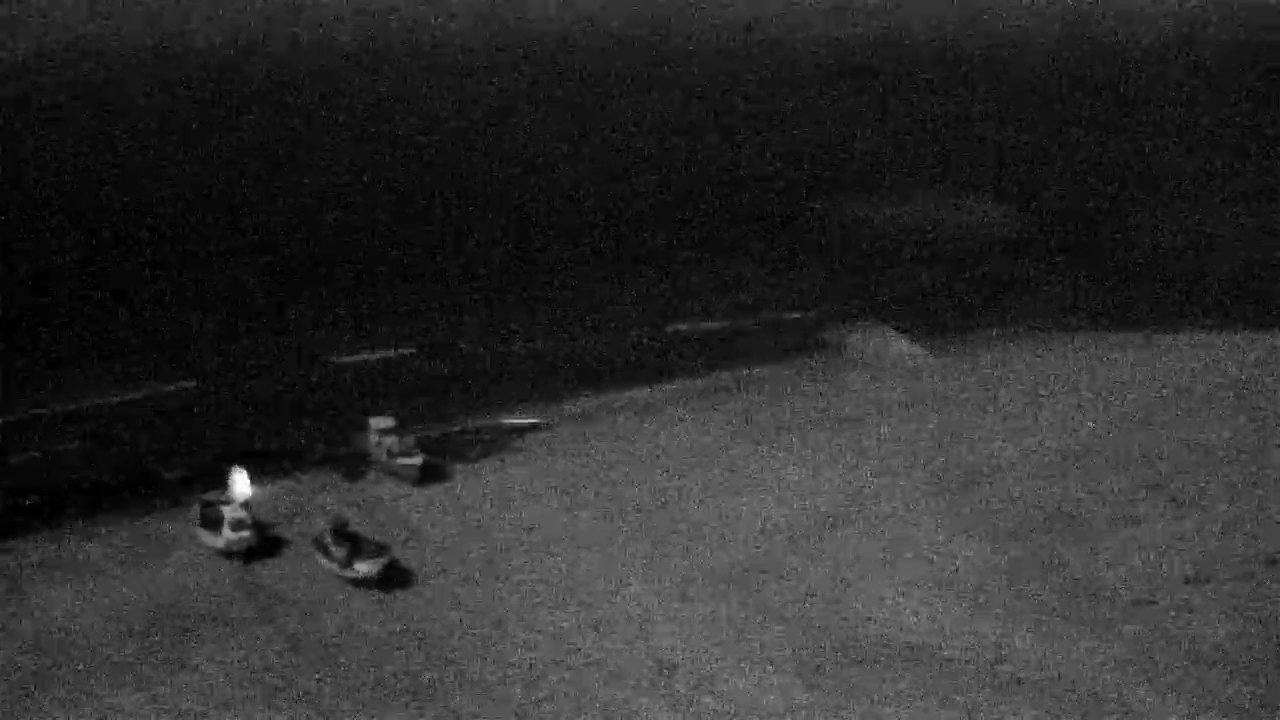 Kąty Rybackie Plaża Na żywo. Kamera OBROTOWA. Aktualna Pogoda